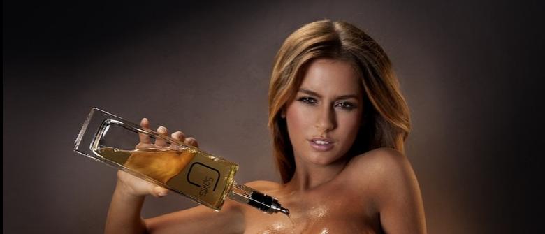 фото голых доминиканских женщин